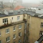 Pozemné stavby Pezinok - oprava stavieb
