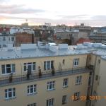 Pozemné stavby Pezinok - príprava stavieb