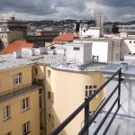 Pozemné stavby Pezinok - systémové poruchy
