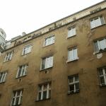 Pozemné stavby Pezinok - vedúci stavby